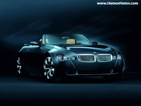 Bmw Car Wallpaper 3d by Bmw Cars Wallpapers Wallpapersforfree
