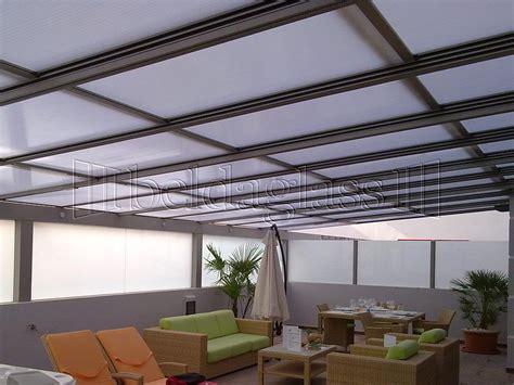 techos de polipropileno pin techos traslucidos policarbonato trabajo ajilbabcom