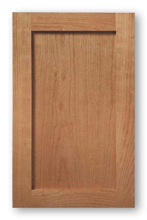 shaker style doors kitchen cabinets shaker style cabinet doors manicinthecity