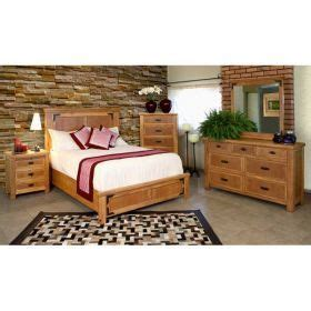 lodge style bedroom furniture afw lodge style bedroom furniture maybbeeee home