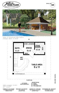pool house plans with bathroom pool house bathroom on pool houses outdoor bbq kitchen and pool bathroom