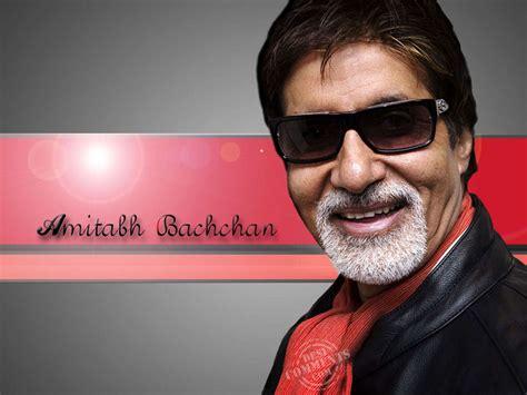 Amitabh Bachchan Wallpapers | Bollywood Wallpapers