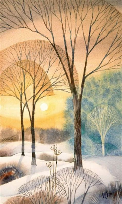 muse paintbar foxboro 1000 ideas about winter painting on paintings