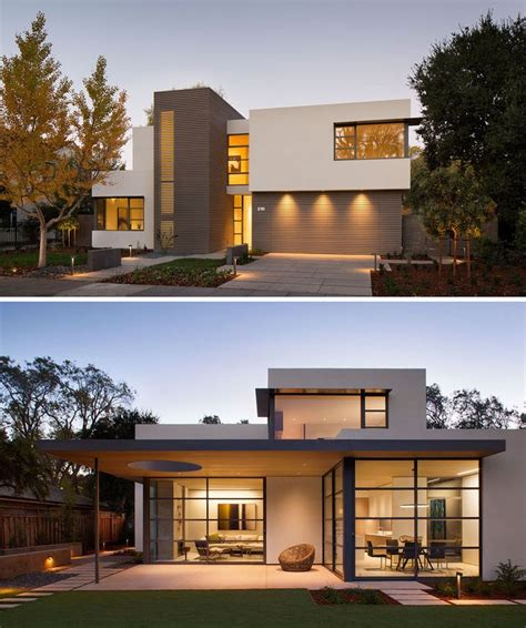 modern design house best 20 modern house facades ideas on modern