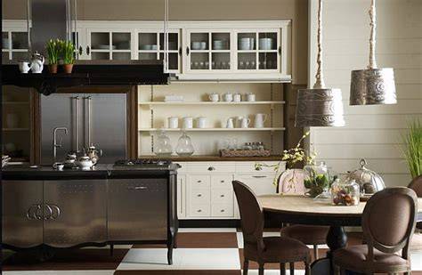 kitchen design country style country style kitchen traditionally modern