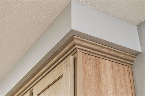 area above kitchen cabinets 100 area above kitchen cabinets space above kitchen