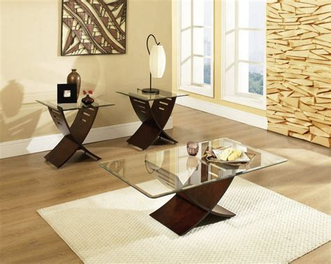 living room coffee table sets coffee table awesome black metal and glass coffee table