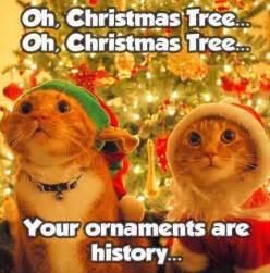 hilarious ornaments 25 unique ideas on