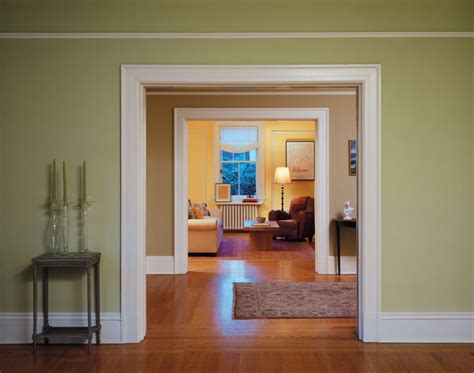 home interior painting tips eco friendly interior house painting tips for the holidays greenne the eco friendly
