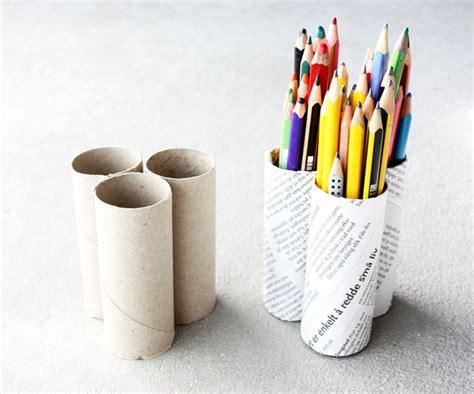 holders to make diy pencil holder morning creativity