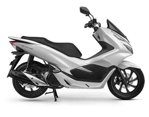 Pcx 2018 Surabaya by Honda Pcx 150 Dengan Desain Terbaru Dealer Resmi Motor