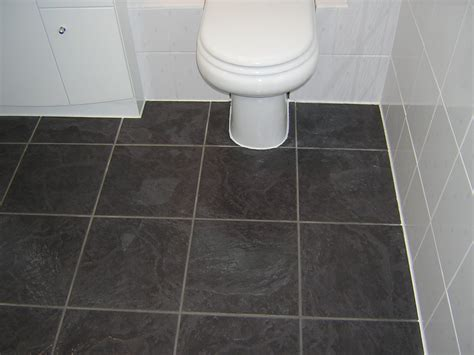 bathroom flooring ideas uk 30 amazing ideas and pictures of the best vinyl tile for bathroom