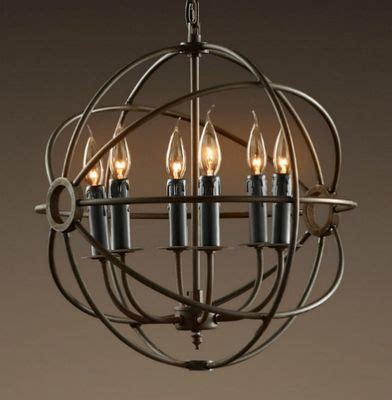 orb chandelier diy orb chandelier diy the one with things i can do myself