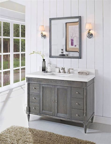 Bathroom Cabinets And Vanities Ideas by Bathroom Glamorous Bathroom Cabinet Ideas Bathroom