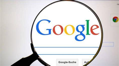 google preguntas mas frecuentes google las preguntas m 225 s frecuentes del buscador de google