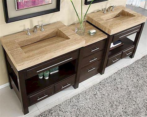 discount bathroom vanity with sink 91 discount vanity tops with sink bathroom vanity