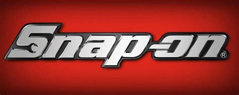 snap on snap on sales profit gains continue in q1