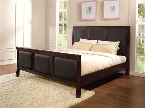 lifestyle solutions bedroom furniture providence platform bedroom set by lifestyle solutions