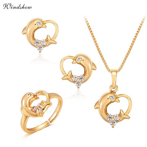jewelry for children popular jewelry set buy cheap jewelry set lots