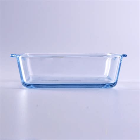 wholesale glass borosilicate glass bakeware for wholesale prexy glass