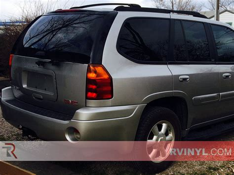 accident recorder 2003 gmc envoy xl lane departure warning service manual 2002 gmc envoy xl body repair procedures and standards ford lincoln ls 2005