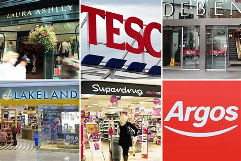 shops uk how high shops sell leftover stock on ebay and the