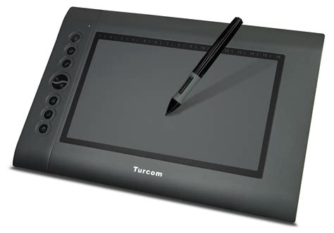 best drawing tablet for the best drawing tablet tutorial45