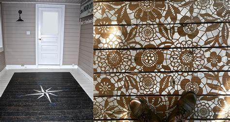 home decor painting ideas home interiors 2018 diy decor ideas for your home design