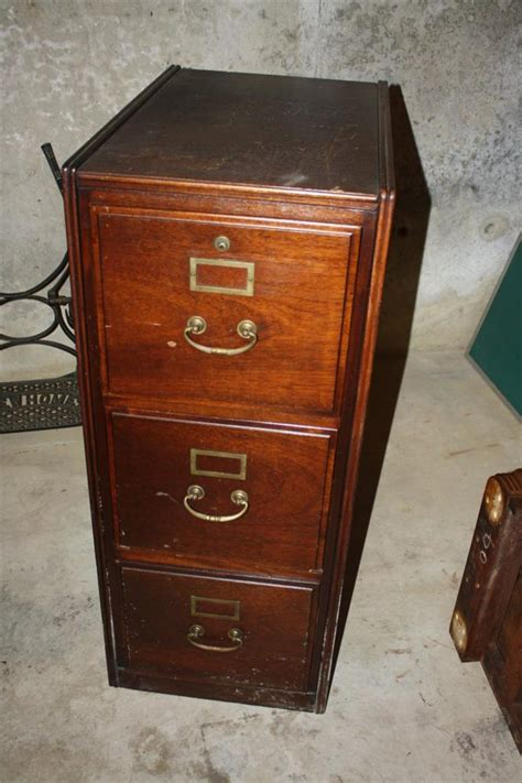 antique wood filing cabinet new 28 antique filing cabinets wood antique wooden
