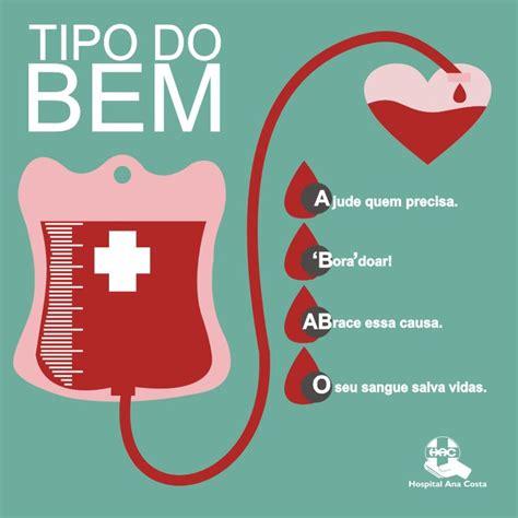 alimentos que suben el acido urico acido urico sangue valori acido urico alto fitoterapia
