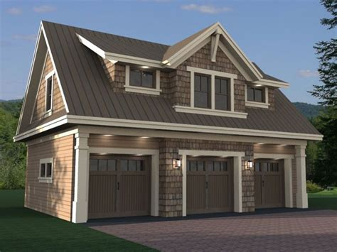 house plans with detached garage apartments best 25 3 car garage ideas on 3 car garage plans detached garage plans and garage