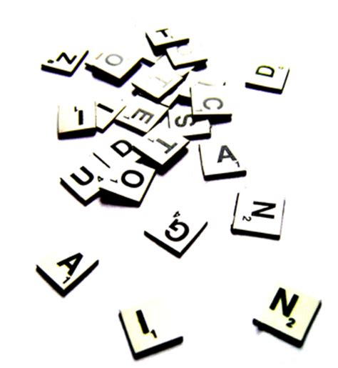 is nog a word in scrabble spela analfapet med orden som inte finns copy me