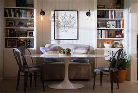 office dining room dining room office combo ideas furniture decor kitchen