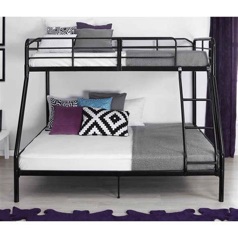 mainstays bunk bed mainstays bunk bed walmart