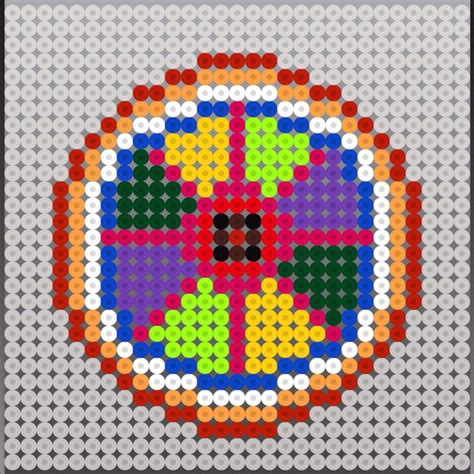 cool perler bead designs 14 best images about perler bead ideas on
