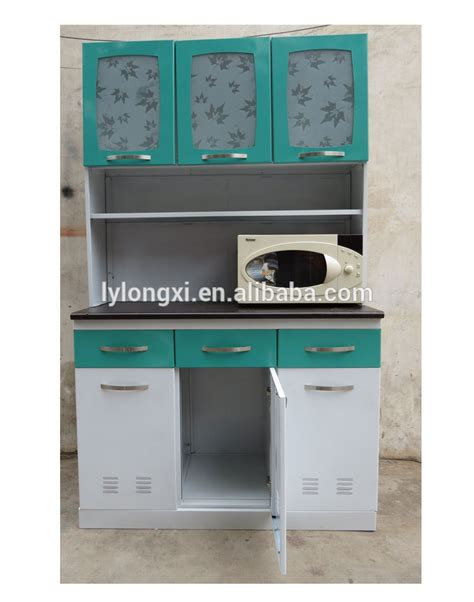 free standing kitchen pantry furniture 2015 new products free standing kitchen furniture small