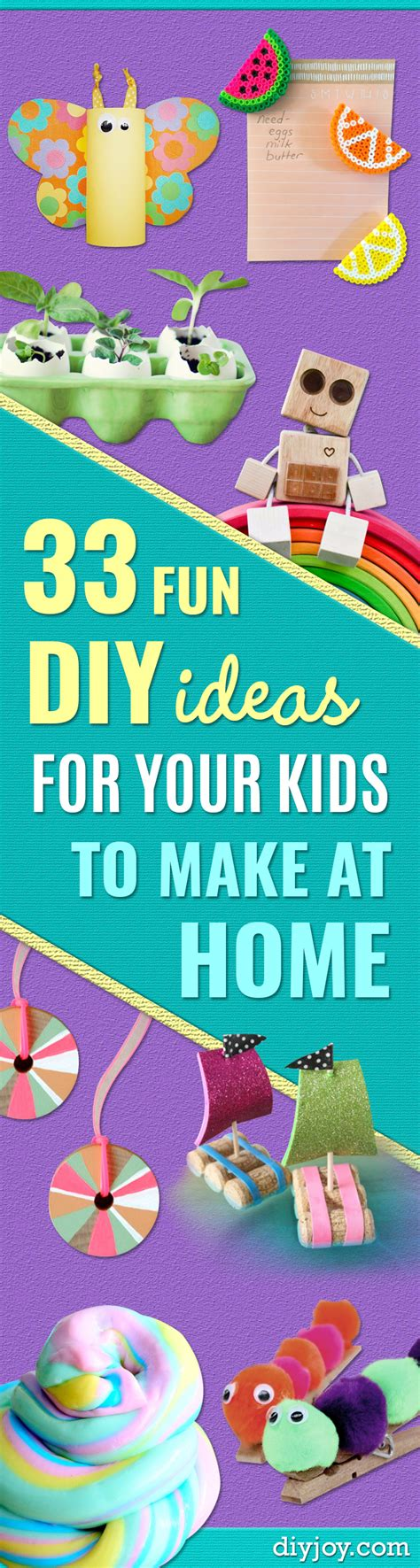 for to make at home 33 diy ideas for your to make at home page 4 of