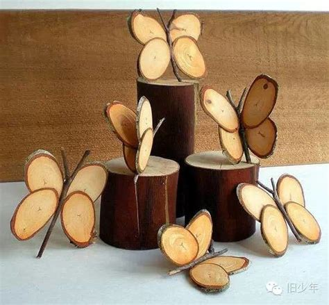 craft wood projects 25 best ideas about wood crafts on diy wood
