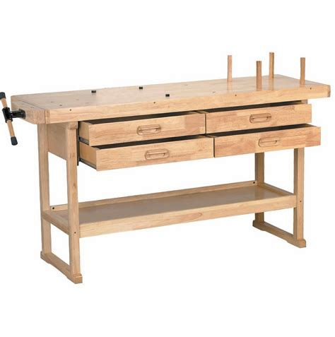 lowes woodworking woodworking bench vise lowes home design ideas