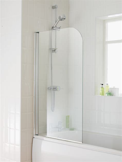 shower baths uk with screens 100 shower baths uk with screens cruze p shaped