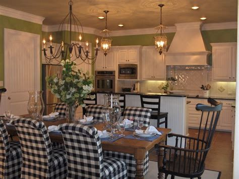 provincial kitchen dining kitchen design updated transitional country kitchen traditional