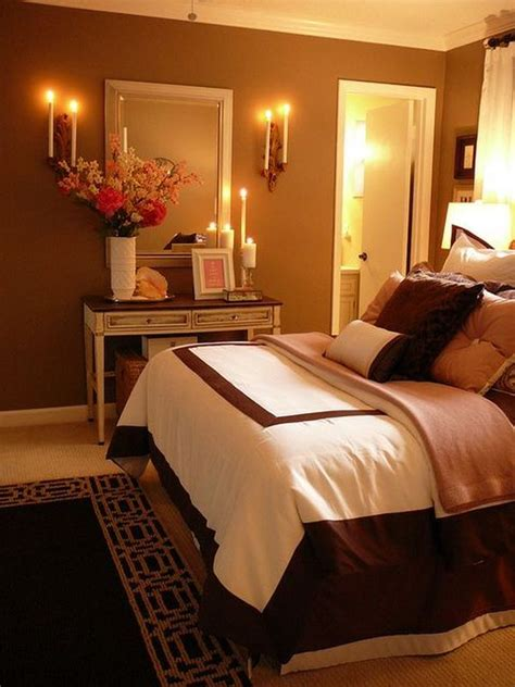 couples bedroom ideas how you can make your bedroom look and feel