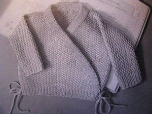 modern cardigan knitting patterns easy vintage baby wrap sweater modern