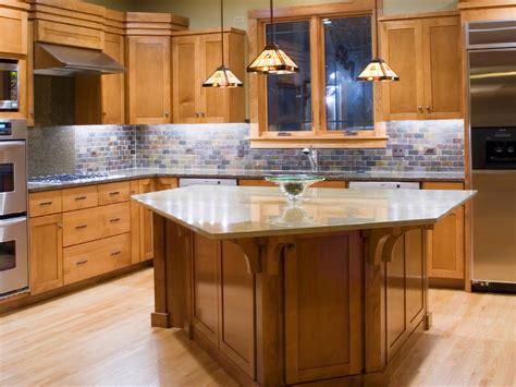 universal design kitchen 8 elements of a universal design kitchen cabinetcorp