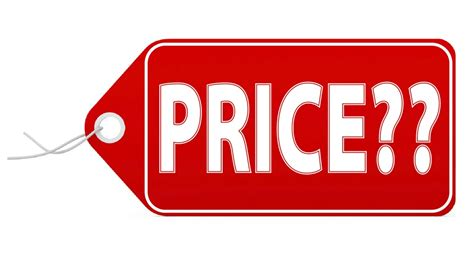 lawyers and pricing part 1 slawtips
