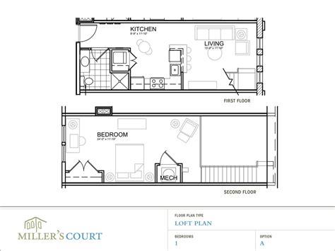 small house plans with loft bedroom one bedroom house plans with loft one bedroom open floor