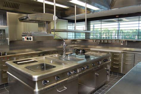 Software To Design Kitchen gro 223 k 252 chenplaner eibach die k 252 che wird 30 und verteilt