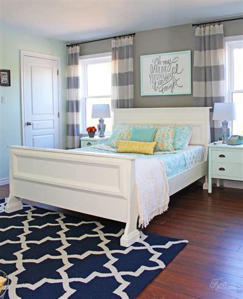 master bedroom color master bedroom paint colors favorite paint colors