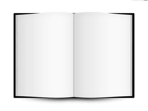 picture book template books templates colouring pages