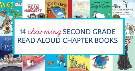 2nd grade picture books charming 2nd grade read aloud books